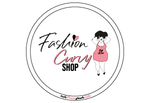 Fashion Curvy Shop